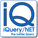 iQueryNET The better Query for IBM i